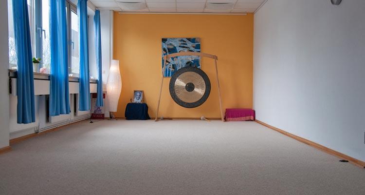 Räumlichkeiten-Yoga-vidya-Kiel-Galerie-1