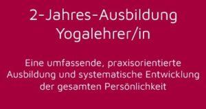 Yoga-Vidya-Lehrer-Ausbildung-Kiel