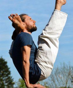 Adinatha-Hannes-Ahrari-Team-Yoga-Vidya-Kiel