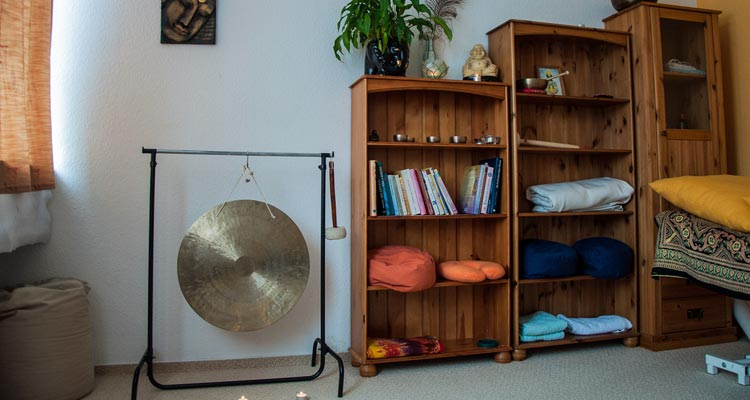 Räumlichkeiten-Yoga-vidya-Kiel-Galerie