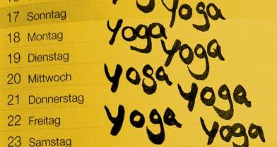 Stundenplan-Yoga-Vidya-Kiel-in-gelb