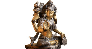 Yoga-Vidya-Kiel-Preise und Buchung